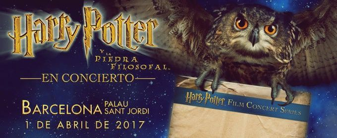 Campus_Potter_Noticia01