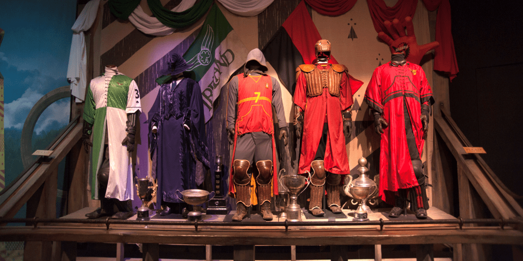Sala-Quidditch-Harry-Potter-The-Exhibition